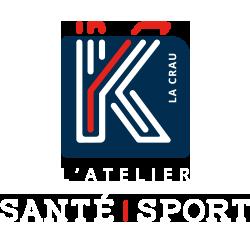 K Santé / Sport
